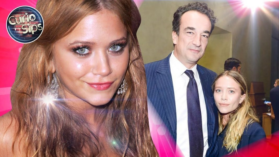 Mary-Mary-Kate Olsen files for divorce from Olivier Sarkozy, emergency petition denied (Collage by Curio Sips)