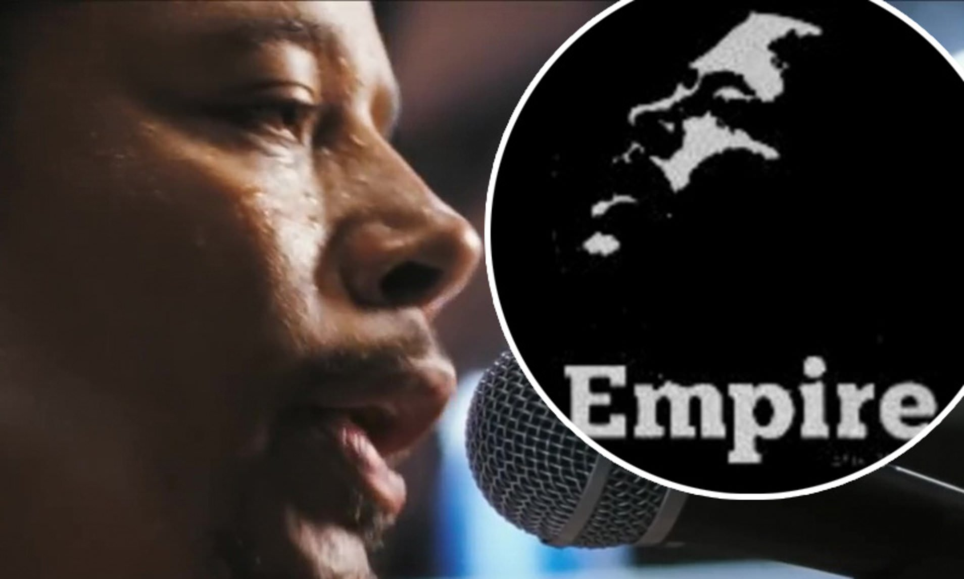 Terrence Howard has filed a lawsuit against 20th Century Fox, claiming the studio used his likeness from the 2005 movie Hustle and Flow to promote Empire.