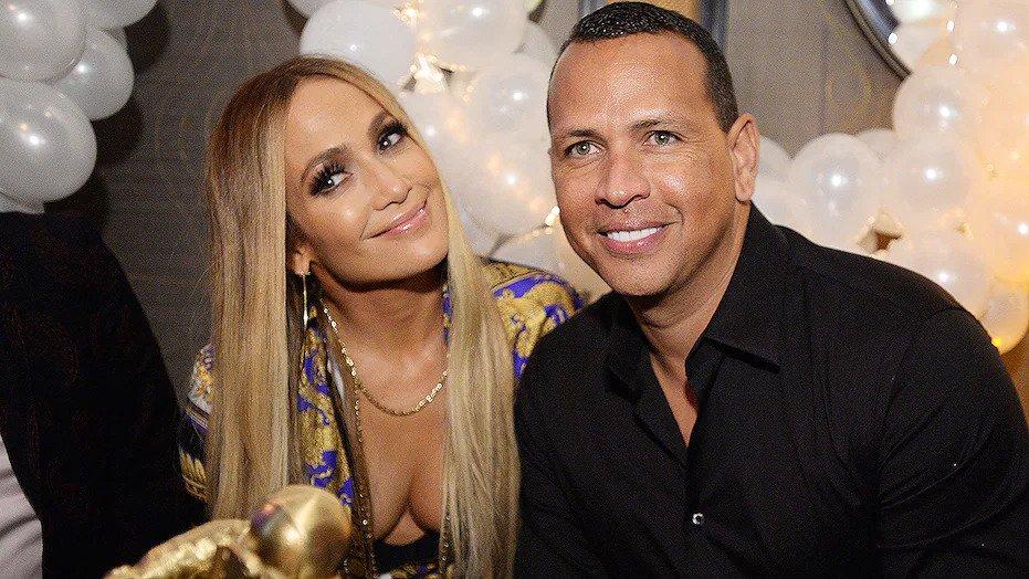 Jennifer Lopez and Alex Rodriguez call off their engagement weeks after denying split