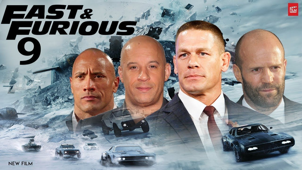 Dominic Toretto and his crew join forces to battle the most skilled assassin and high-performance driver they've ever encountered -- his forsaken brother.
