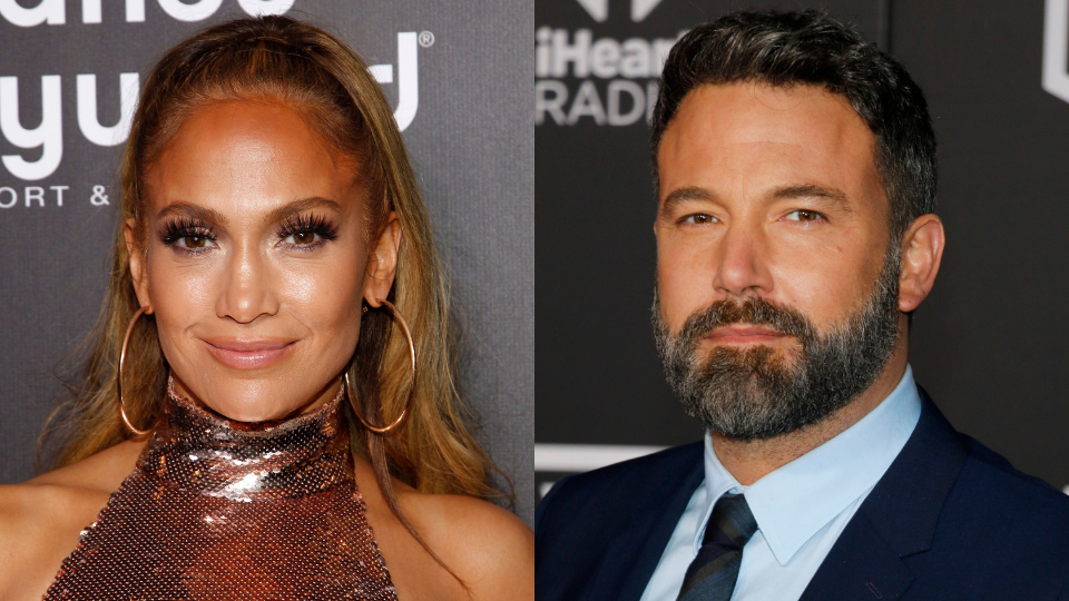 Jennifer Lopez and Ben Affleck planning on settling down after romantic reconnection
